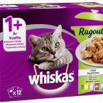 Whiskas_Ragout_Mix_Meny_i_G